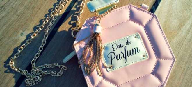 Что привезти из Франции? Подарки и сувениры из Франции