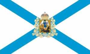 Расстояние от Архангельска до городов России