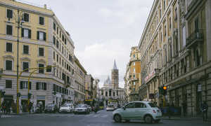 Как правильно выбрать маршрут для отдыха в Италии