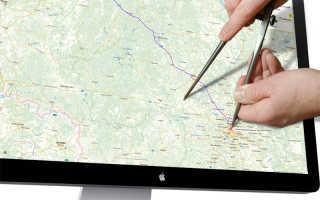 Сколько км от Екатеринбурга до Первоуральска: на машине