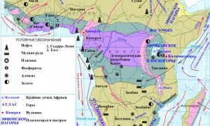 Географические координаты мыса Рас-Хафун (широта и долгота)