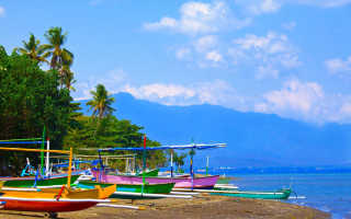 Советы туристам на Бали, 19 рекомендаций