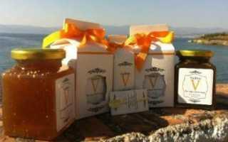 Что привезти из Греции? Подарки и сувениры из Греции