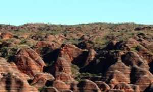 Австралия: самые интересные и красивые места
