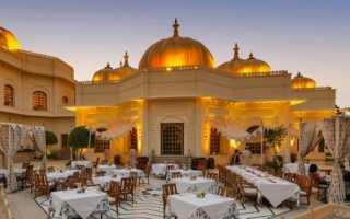 Топ Хотелс – отзывы туристов об отелях мира