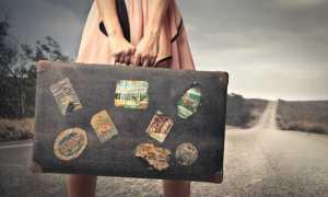 Что привезти из Америки? Подарки и сувениры из США