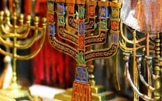 Праздники Израиля в 2011 году