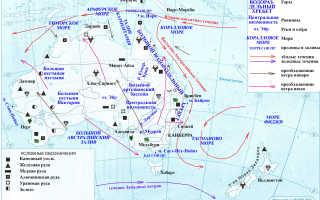 Географические координаты Мыса Йорк (широта и долгота)