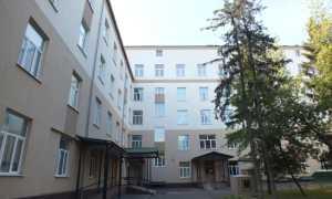Больница №52, Москва (как добраться на метро, автобусе, автомобиле, пешком)