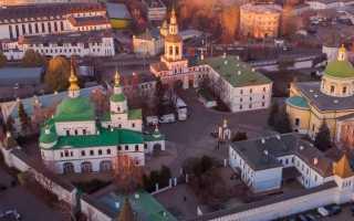Даниловский монастырь, Москва (как добраться на метро, трамве, автомобиле)