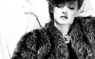 Меховой салон «Соболь» – мода меняется, ценности остаются