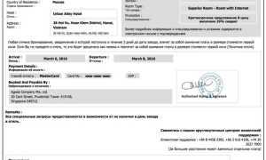 Hotels.ru – самостоятельное бронирование отелей