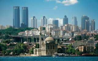 Полезные советы туристам в Турции, 17 рекомендаций