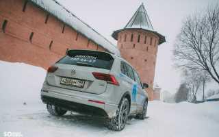 Сколько км от Москвы до Суздаля? (на машине)
