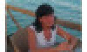Mar Le Mar Club – уютный отдых на крымском побережье