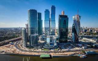 Сколько км от Москвы до Твери? (на машине, поезде)