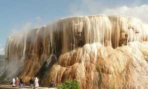 Город-крепость Касба, Алжир (13 фото, описание, информация)