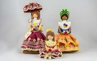 Что привезти из Доминиканы? Подарки и сувениры из Доминиканы