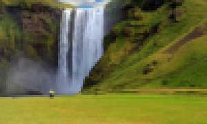 Индивидуальные и групповые пешие туры в скандинавские страны