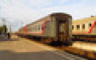 Сколько км от Саратова до Тольятти: на машине, поезде, самолете