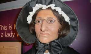 Музей восковых фигур Мадам Тюссо в Лондоне: фото всех экспонатов (53 фото)