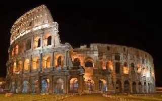 Достопримечательности Брешии (Италия): 35 мест с фото и описаниями
