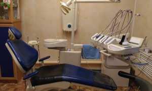 Оборудование стоматологического кабинета: характеристика и разновидности