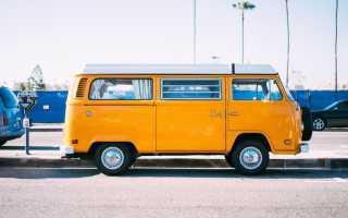 Все, что нужно знать о путешествиях на автобусе, или советы тем, кто еще не знает, что такое автобусные туры