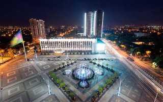 Сколько км от Краснодара до Новороссийска? (на машине)