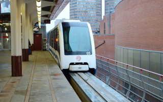 Парк Останкино, Москва (как добраться на метро, автомобиле, общественном транспорте, монорельсовой дороге, пешком)