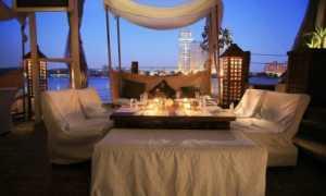 Советы туристам в Египте, 29 рекомендаций