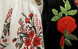 Что привезти из Киева? Подарки и сувениры из Киева