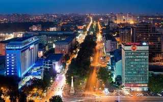 Сколько км от Краснодара до Крымска? (на машине, поезде)