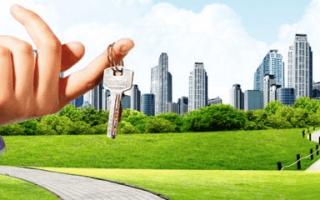 Преимущество покупки квартиры в Москве через агентство