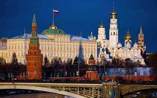 Сколько км от Москвы до Тулы? (на машине, поезде)