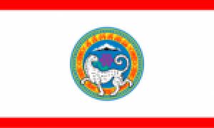 Города Казахстана, список по алфавиту